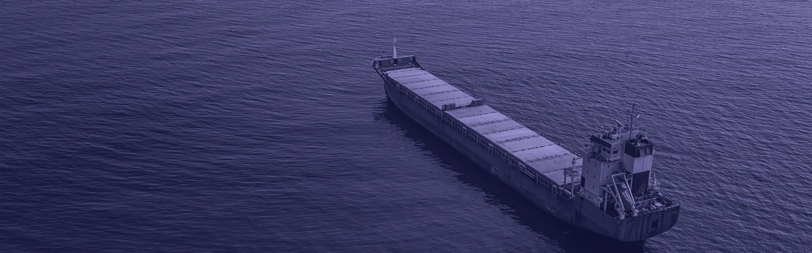 eyesea-shipping