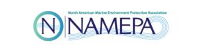 namepa-logo