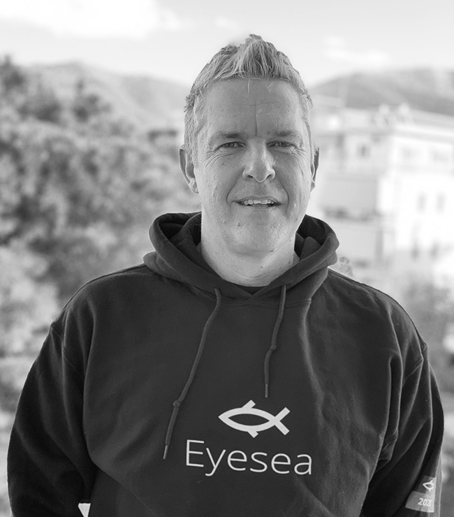 Graeme-Somerville-Ryan-eyesea