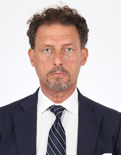 Capt-Danilo-Chiaruttini