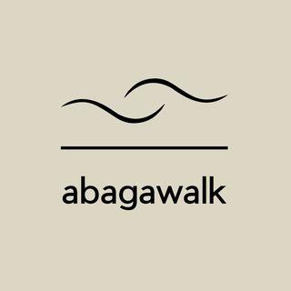 abagawalk