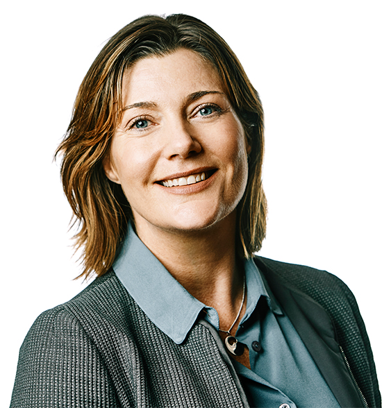 Kate-McHugh