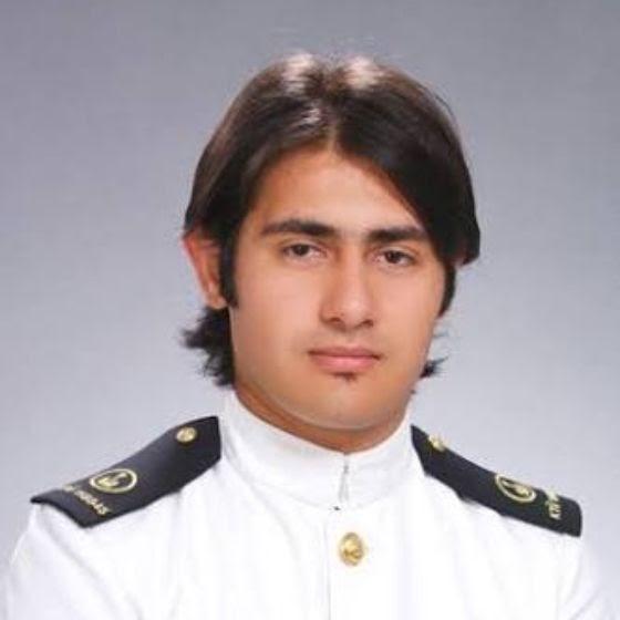 Capt-Mehmet-Mezman
