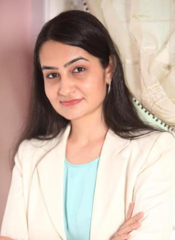 Sanjam-Sahi-Gupta