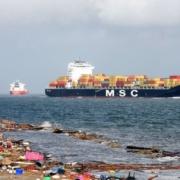 MSC-ship-rubbish-Texas-780x470